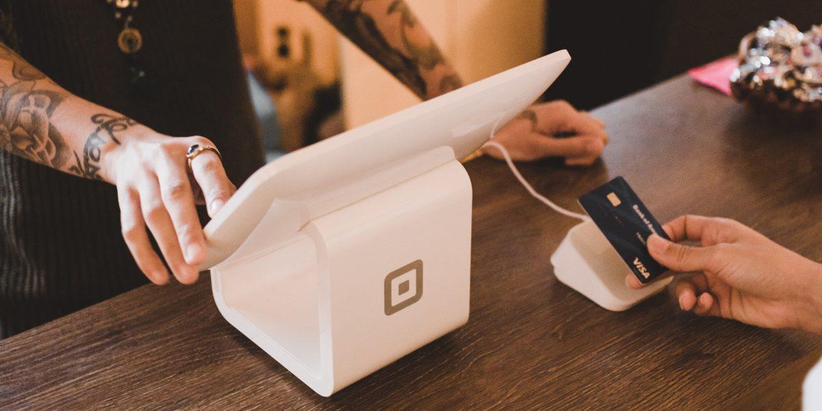 Rodzaje płatności w sieci