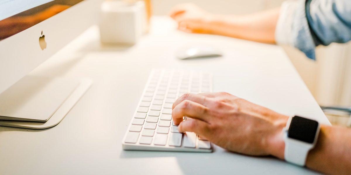 Jakie trendy w branży e-commece będą wzrastać?