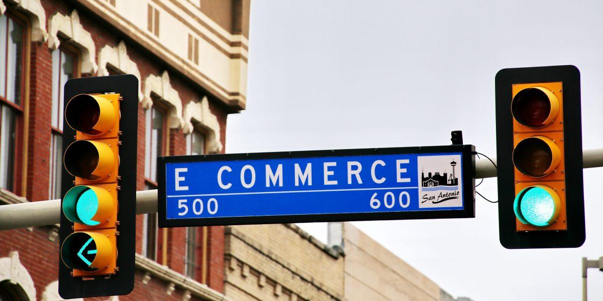 Jak odnieść sukces w branży e-commerce?