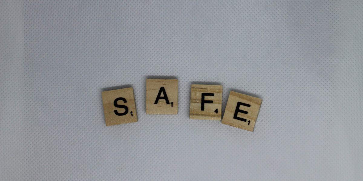 Czy zakupy internetowe są bezpieczne?