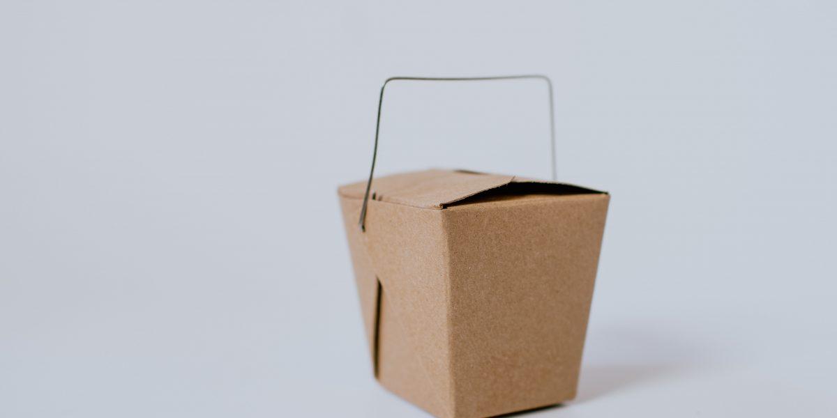 Sposoby dostarczania przesyłek