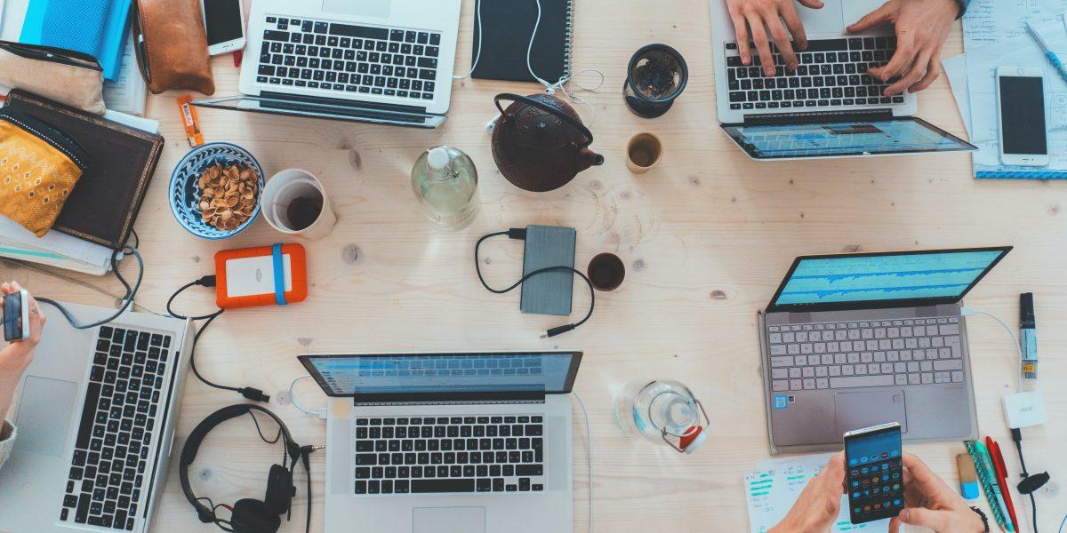 Co jest potrzebne w e-commerce?